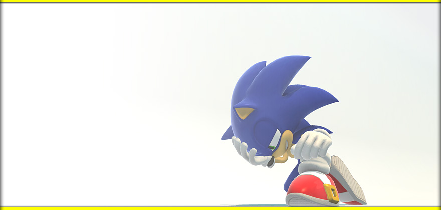 [IMG]http://images.wikia.com/sonic/images/a/a4/630992_210762_front.jpg[/IMG] Sonic-Generations-Intro-story-13