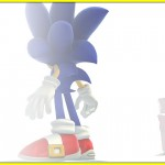 Sonic Generations Intro story 14