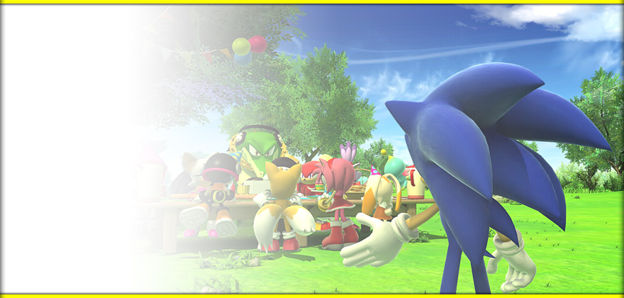 [IMG]http://images.wikia.com/sonic/images/a/a4/630992_210762_front.jpg[/IMG] Sonic-Generations-Intro-story-2