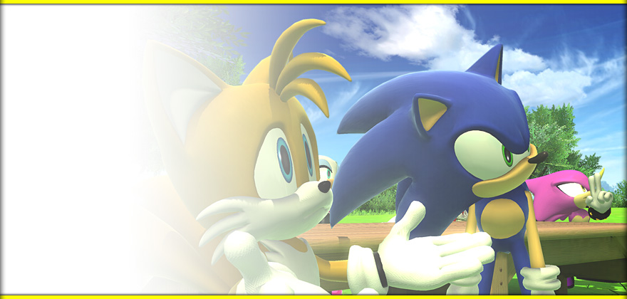 [IMG]http://images.wikia.com/sonic/images/a/a4/630992_210762_front.jpg[/IMG] Sonic-Generations-Intro-story-8