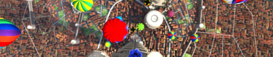 Sonic Generations Now Available to Pre-order on Steam