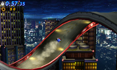 [IMG]http://images.wikia.com/sonic/images/a/a4/630992_210762_front.jpg[/IMG] Sonic-Generations-Radical-Highway-Screenshots-2