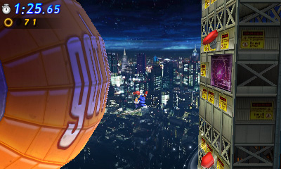 [IMG]http://images.wikia.com/sonic/images/a/a4/630992_210762_front.jpg[/IMG] Sonic-Generations-Radical-Highway-Screenshots-3