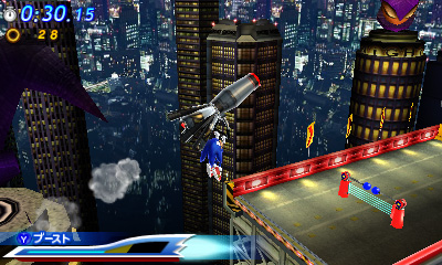 [IMG]http://images.wikia.com/sonic/images/a/a4/630992_210762_front.jpg[/IMG] Sonic-Generations-Radical-Highway-Screenshots-4