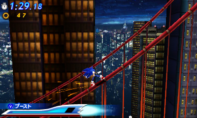 [IMG]http://images.wikia.com/sonic/images/a/a4/630992_210762_front.jpg[/IMG] Sonic-Generations-Radical-Highway-Screenshots-5