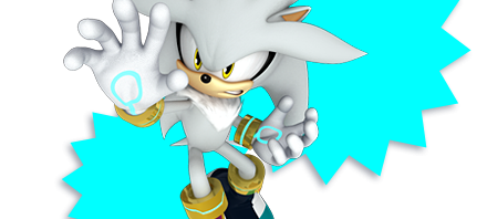 Sonic the Hedgehog: Awakening Found on Ex-Silver VA Resume