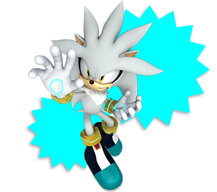 [IMG]http://images.wikia.com/sonic/images/a/a4/630992_210762_front.jpg[/IMG] Sonic-Generations-Silver-artwork