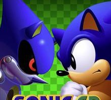 Sonic Master Collection On PSN For a Limited Time Only