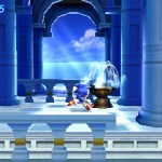 Sonic Generations 3DS Screenshots 100
