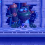 Sonic Generations 3DS Screenshots 101