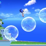 Sonic Generations 3DS Screenshots 102
