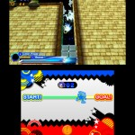 Sonic Generations 3DS Screenshots 11