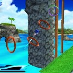 Sonic Generations 3DS Screenshots 110