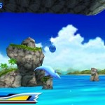 Sonic Generations 3DS Screenshots 113