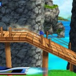 Sonic Generations 3DS Screenshots 114