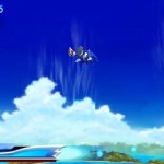 Sonic Generations 3DS Screenshots 115