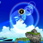 Sonic Generations 3DS Screenshots 116
