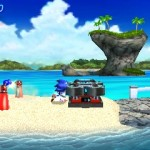 Sonic Generations 3DS Screenshots 119