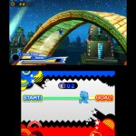 Sonic Generations 3DS Screenshots 12