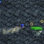 Sonic Generations 3DS Screenshots 122