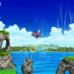 Sonic Generations 3DS Screenshots 124