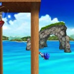 Sonic Generations 3DS Screenshots 129