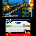 Sonic Generations 3DS Screenshots 13