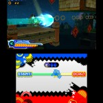 Sonic Generations 3DS Screenshots 14