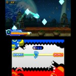 Sonic Generations 3DS Screenshots 15
