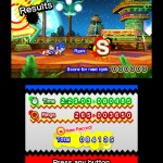 Sonic Generations 3DS Screenshots 16