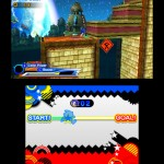 Sonic Generations 3DS Screenshots 19