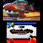 Sonic Generations 3DS Screenshots 2