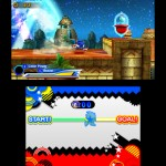 Sonic Generations 3DS Screenshots 21