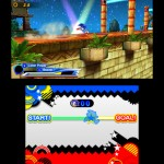 Sonic Generations 3DS Screenshots 22