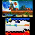 Sonic Generations 3DS Screenshots 24