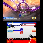 Sonic Generations 3DS Screenshots 26