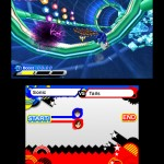 Sonic Generations 3DS Screenshots 27