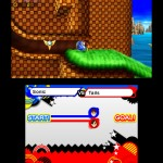 Sonic Generations 3DS Screenshots 29