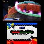 Sonic Generations 3DS Screenshots 3