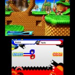 Sonic Generations 3DS Screenshots 30