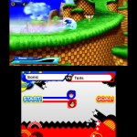 Sonic Generations 3DS Screenshots 31