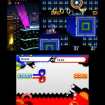 Sonic Generations 3DS Screenshots 32