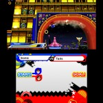 Sonic Generations 3DS Screenshots 34