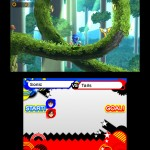 Sonic Generations 3DS Screenshots 36