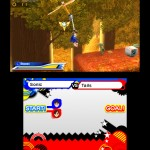 Sonic Generations 3DS Screenshots 38