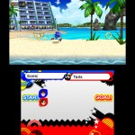 Sonic Generations 3DS Screenshots 39