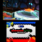Sonic Generations 3DS Screenshots 4