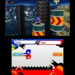 Sonic Generations 3DS Screenshots 40