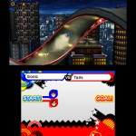 Sonic Generations 3DS Screenshots 41