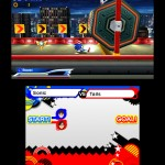 Sonic Generations 3DS Screenshots 42